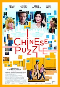 Casse-tête.chinois.2013.720p.BluRay.DD5.1.x264-VietHD – 5.8 GB