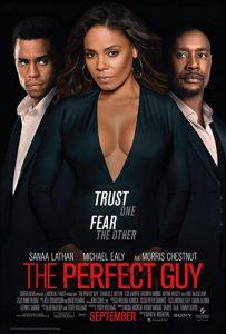 The.Perfect.Guy.2015.1080p.Blu-ray.Remux.AVC.DTS-HD.MA.5.1-KRaLiMaRKo – 19.0 GB