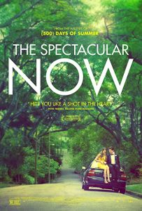The.Spectacular.Now.2013.BluRay.1080p.DTS-HD.MA.5.1.AVC.REMUX-FraMeSToR – 25.4 GB