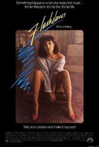 Flashdance.1983.2160p.AMZN.WEB-DL.DDP5.1.HDR.HEVC-bwrgod – 10.3 GB