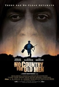 No.Country.for.Old.Men.2007.1080p.BluRay.DD5.1.x264-CRiSC – 9.9 GB