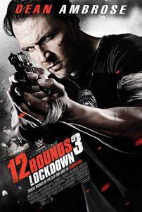 12.Rounds.3.Lockdown.2015.720p.BluRay.DTS.x264-VietHD – 7.1 GB