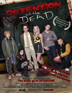 Detention.of.the.Dead.2012.1080p.BluRay.REMUX.AVC.DTS-HD.MA.7.1-BLURANiUM – 8.8 GB
