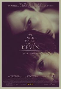 We.Need.to.Talk.About.Kevin.2011.720p.BluRay.x264-DON – 4.4 GB
