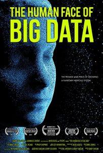The.Human.Face.of.Big.Data.2014.1080p.AMZN.WEB-DL.DD+2.0.x264-monkee – 3.5 GB