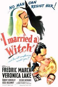 I.Married.A.Witch.1942.1080p.BluRay.x264-CiNEFiLE – 5.5 GB