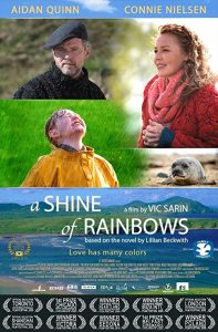 A.Shine.Of.Rainbows.2009.1080p.Bluray.x264.DTS-Veto – 6.6 GB