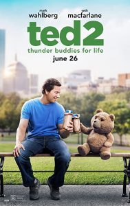 Ted.2.2015.Unrated.1080p.BluRay.DD5.1.x264-SA89 – 11.5 GB