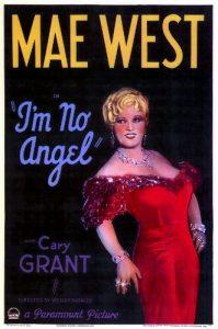 Im.No.Angel.1933.1080p.BluRay.FLAC.x264-HANDJOB – 6.0 GB