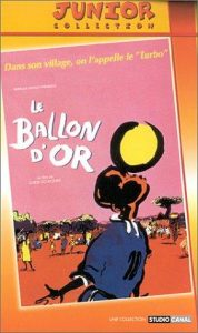 Le.Ballon.d.or.1994.1080p.AMZN.WEB-DL.H264-Candial – 5.8 GB
