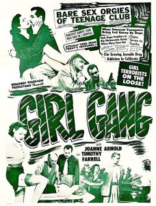 Girl.Gang.1954.1080p.BluRay.REMUX.AVC.FLAC.2.0-EPSiLON – 12.0 GB