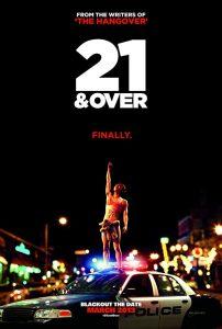 21.&.Over.2013.1080p.BluRay.DTS.x264-HDMaNiAcS – 8.0 GB