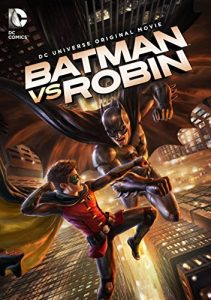 Batman.vs.Robin.2015.720p.Bluray.DD5.1.x264-CtrlHD – 3.4 GB