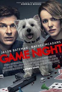Game.Night.2018.BluRay.1080p.DTS-HD.MA.5.1.AVC.REMUX-FraMeSToR – 23.5 GB