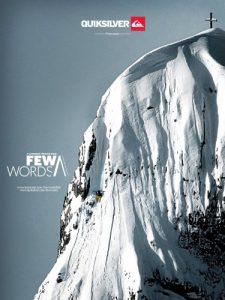Few.Words.2012.720p.Bluray.DTS.x264-ESiR – 2.7 GB