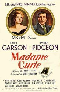 Madame.Curie.1943.1080p.BluRay.REMUX.AVC.FLAC.1.0-BLURANiUM – 30.8 GB