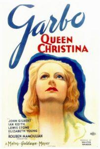 Queen.Christina.1933.1080p.WEB-DL.DD+2.0.H.264-SbR – 10.5 GB