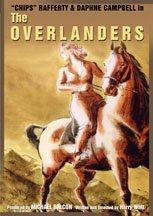 The.Overlanders.1946.1080p.BluRay.FLAC.x264-HANDJOB – 7.5 GB