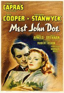Meet.John.Doe.1941.1080p.AMZN.WEB-DL.DDP2.0.H.264-SymBiOTes – 8.7 GB
