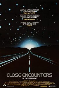 Close.Encounters.of.the.Third.Kind.1977.Collector's.Edition.720p.BluRay.DTS.x264-ESiR – 7.9 GB