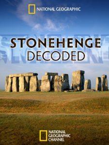 Stonehenge.Decoded.Secrets.Revealed.2008.1080p.DSNP.WEB-DL.DDP.5.1.H.264-FLUX – 2.7 GB
