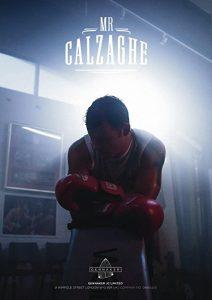 Mr.Calzaghe.2015.DOCU.1080p.BluRay.x264-GHOULS – 6.6 GB