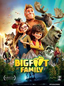 Bigfoot.Family.2020.1080p.BluRay.REMUX.AVC.DTS-HD.MA.5.1-EPSiLON – 16.0 GB