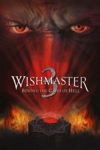 Wishmaster.3.Beyond.the.Gates.of.Hell.2001.1080p.BluRay.REMUX.AVC.FLAC.2.0-TRiToN – 18.4 GB