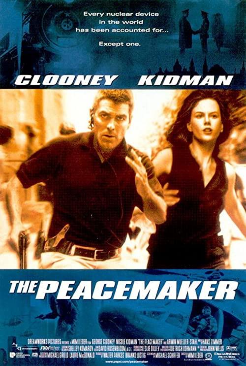 The.Peacemaker.1997.1080p.BluRay.REMUX.AVC.DTS-HD.MA.5.1-TRiToN – 28.3 GB