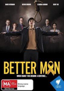 Better.Man.S01.1080p.STAN.WEB-DL.AAC2.0.H.264-NTb – 5.1 GB