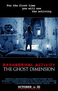 Paranormal.Activity.The.Ghost.Dimension.2015.1080p.BluRay.DTS.x264-HDMaNiAcS – 13.0 GB