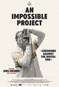 An.Impossible.Project.2020.1080p.WEB-DL.AAC2.0.H.264-ROCCaT – 7.1 GB