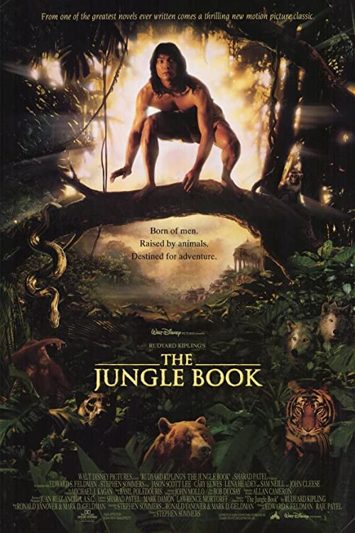 The.Jungle.Book.1994.1080p.WEB-DL.H.264.AAC-spartanec163 – 7.8 GB