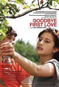 Goodbye.First.Love.2011.1080p.BluRay.x264-UNVEiL – 7.7 GB