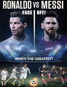 Ronaldo.vs.Messi.2017.720p.BluRay.DTS.x264-CtrlHD – 4.3 GB
