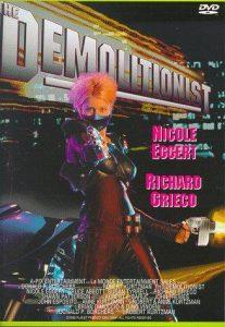 The.Demolitionist.1995.1080p.BluRay.REMUX.AVC.DD.5.1-TRiToN – 14.6 GB