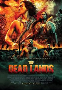 The.Dead.Lands.2014.720p.BluRay.DTS.x264-EbP – 4.7 GB