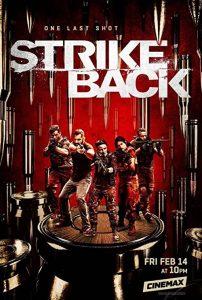 Strike.Back.S03.720p.BluRay.DTS.x264-DEMAND – 21.8 GB