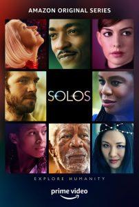 Solos.S01.720p.AMZN.WEBRip.DDP5.1.H.264-NTb – 5.1 GB