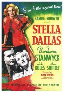 Stella.Dallas.1937.1080p.AMZN.WEBRip.DDP2.0.x264-SPEKT0R – 11.2 GB