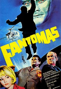 Fantomas.1964.1080p.BluRay.x264-DON – 11.4 GB