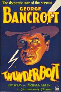 Thunderbolt.1929.1080p.BluRay.FLAC.x264-HANDJOB – 7.7 GB