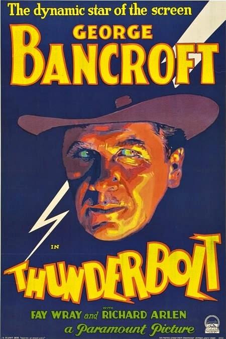 Thunderbolt.1929.1080p.BluRay.REMUX.AVC.FLAC.2.0-EPSiLON – 25.0 GB