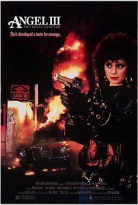 Angel.III.The.Final.Chapter.1988.1080p.Bluray.REMUX.AVC.FLAC.2.0-TRiToN – 25.0 GB