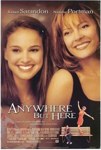 Anywhere.But.Here.1999.720p.WEB-DL.H264-GRITZ – 3.6 GB