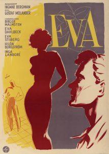 Eva.1948.1080p.BluRay.REMUX.AVC.FLAC.1.0-BLURANiUM – 20.8 GB