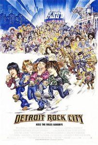Detroit.Rock.City.1999.720p.BluRay.DD5.1.x264-HDMaNiAcS – 7.9 GB