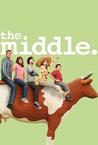 The.Middle.S08.720p.WEB-DL.DD5.1.H.264-NTb – 15.5 GB