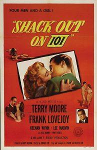 Shack.Out.on.101.1955.720p.BluRay.FLAC.x264-HaB – 8.3 GB
