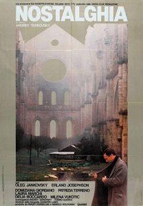 Nostalghia.1983.720p.BluRay.AAC.2.0.x264-DON – 7.7 GB